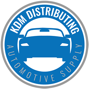 KDM Distributing